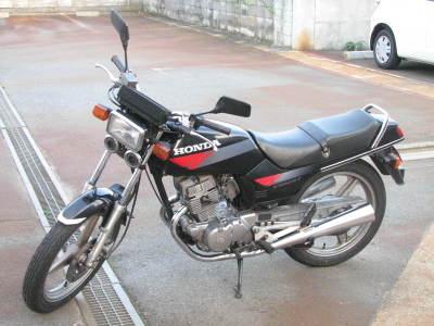 Honda_cb125t_2